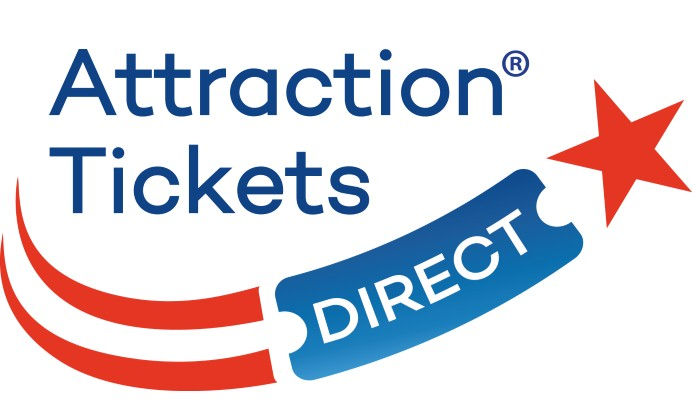 Attraction Tickets Direct UK